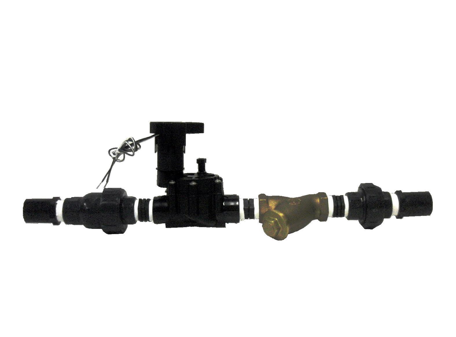 灌水モデル-005