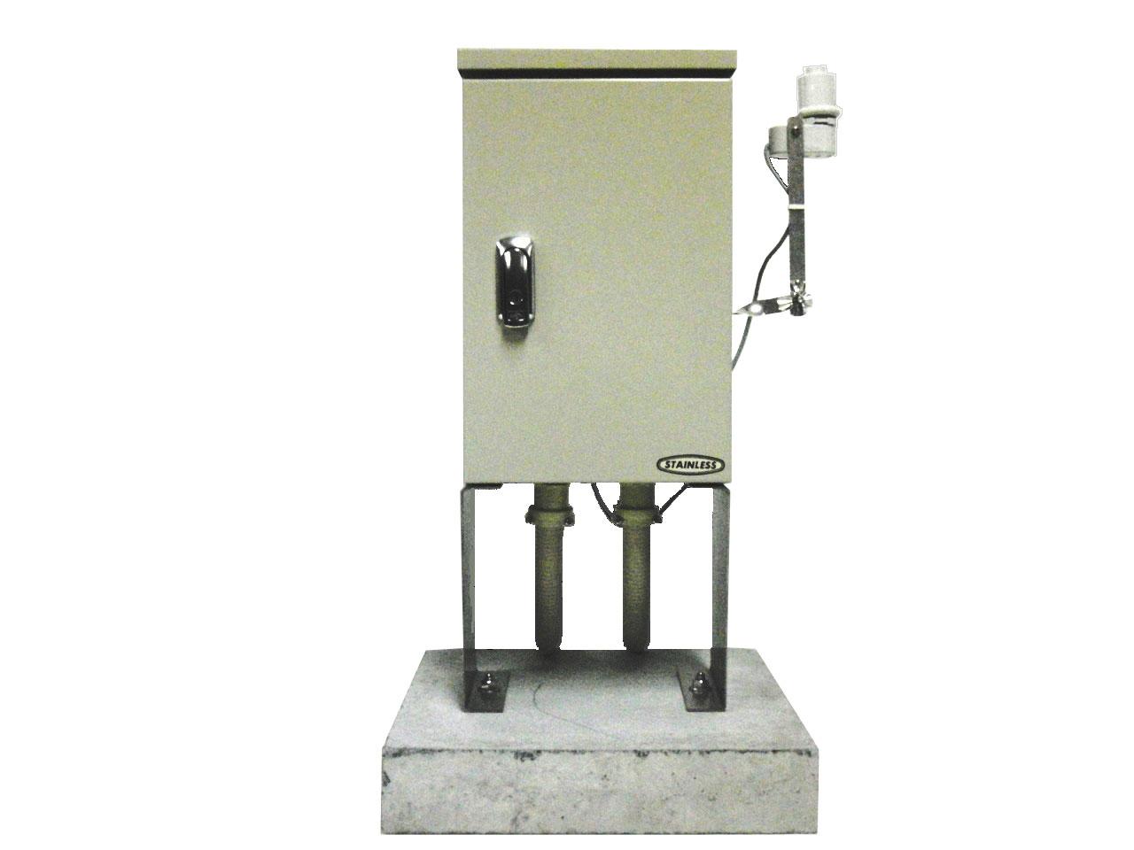 灌水モデル-003